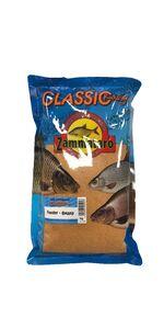 Classic range feeder