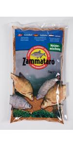 Zammataro meister mischung